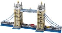 Фото - Конструктор Lego Tower Bridge 10214