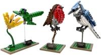 Фото - Конструктор Lego Birds 21301