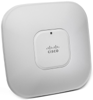 Wi-Fi адаптер Cisco AIR-CAP2702E-E-K9