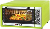 Электродуховка EFBA 5003