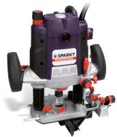 Фрезер SPARKY X 150CE