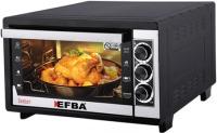 Электродуховка EFBA 6003