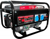 Электрогенератор Delta D-GB-3000