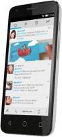 Мобильный телефон Alcatel One Touch Pixi 3 4.5 4027D