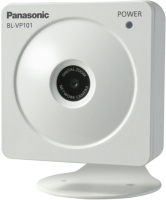 Фото - Камера видеонаблюдения Panasonic BL-VP101