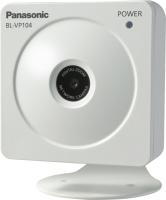 Фото - Камера видеонаблюдения Panasonic BL-VP104