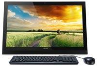 Фото - Персональный компьютер Acer DQ.SZYME.001