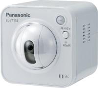 Фото - Камера видеонаблюдения Panasonic BL-VT164