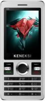 Мобильный телефон Keneksi K9