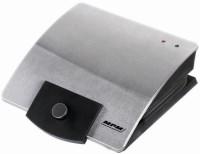 Тостер MPM MOP-09