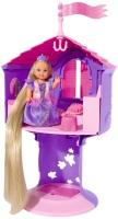 Кукла Simba Rapunzel Tower 5731268