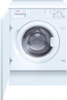 Фото - Встраиваемая стиральная машина Bosch WIS 24140