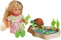 Кукла Simba Turtle Fun 5732505