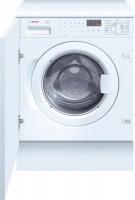 Встраиваемая стиральная машина Bosch WIS 28440