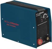 Сварочный аппарат BauMaster AW-97I25BX