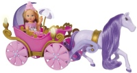 Кукла Simba Fairy Carriage 5735754