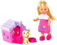 Кукла Simba Dog House 5735867