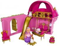 Кукла Simba Dream Castle 5737146