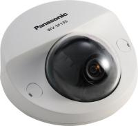 Фото - Камера видеонаблюдения Panasonic WV-SF135