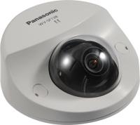 Фото - Камера видеонаблюдения Panasonic WV-SF138