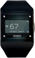 Носимый гаджет BASIS B1