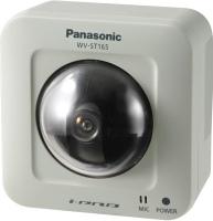 Фото - Камера видеонаблюдения Panasonic WV-ST165