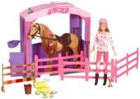 Кукла Simba Horse Stable 5730373