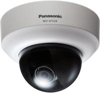 Фото - Камера видеонаблюдения Panasonic WV-SF539