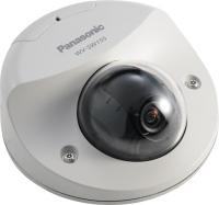Фото - Камера видеонаблюдения Panasonic WV-SW155