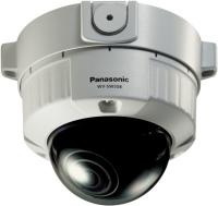 Камера видеонаблюдения Panasonic WV-SW558