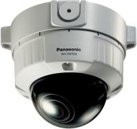 Фото - Камера видеонаблюдения Panasonic WV-SW559