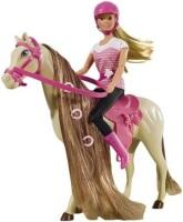 Кукла Simba Riding Tour 5730939