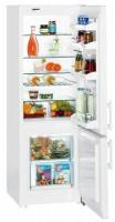 Фото - Холодильник Liebherr CUP 2721