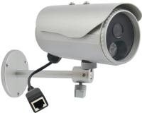 Фото - Камера видеонаблюдения ACTi D32