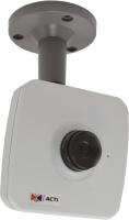 Фото - Камера видеонаблюдения ACTi E12