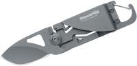 Нож / мультитул Fox BF-96