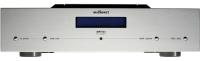 CD-проигрыватель Audionet ART G3