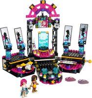 Фото - Конструктор Lego Pop Star Show Stage 41105