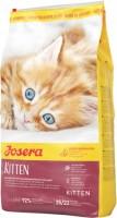 Фото - Корм для кошек Josera Minette 10 kg