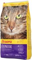 Фото - Корм для кошек Josera Culinesse 0.4 kg