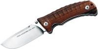 Нож / мультитул Fox FX-130 DW