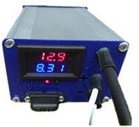 Фото - Пуско-зарядное устройство Leoton BRES CH 120-24 PRO