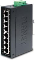 Коммутатор PLANET IGS-801M