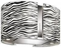 Вытяжка Falmec Zebra 85/800 Isola