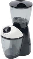 Кофемолка First FA-5480