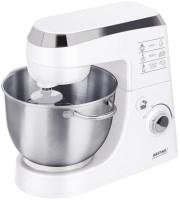 Кухонный комбайн MPM MMR-06