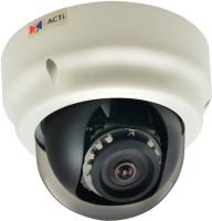 Фото - Камера видеонаблюдения ACTi B52
