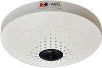 Фото - Камера видеонаблюдения ACTi B55