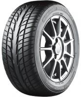 Шины Saetta Performance 205/55 R16 91H