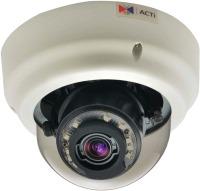 Фото - Камера видеонаблюдения ACTi B62